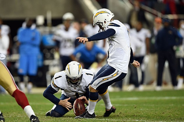 Nick Novak