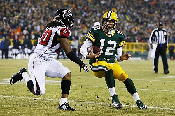 Atlanta Fa 600 Zc 89 Aaron Rodgers Leads Epic Packers