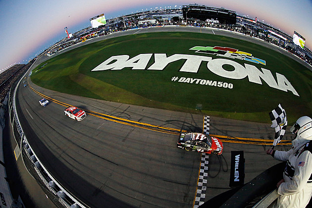 59th Annual DAYTONA 500