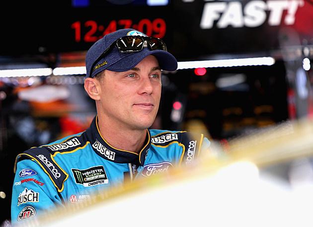 Monster Energy NASCAR All-Star Race - Practice